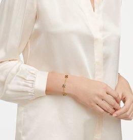 Julie Vos Julie Vos Soho Delicate Bracelet