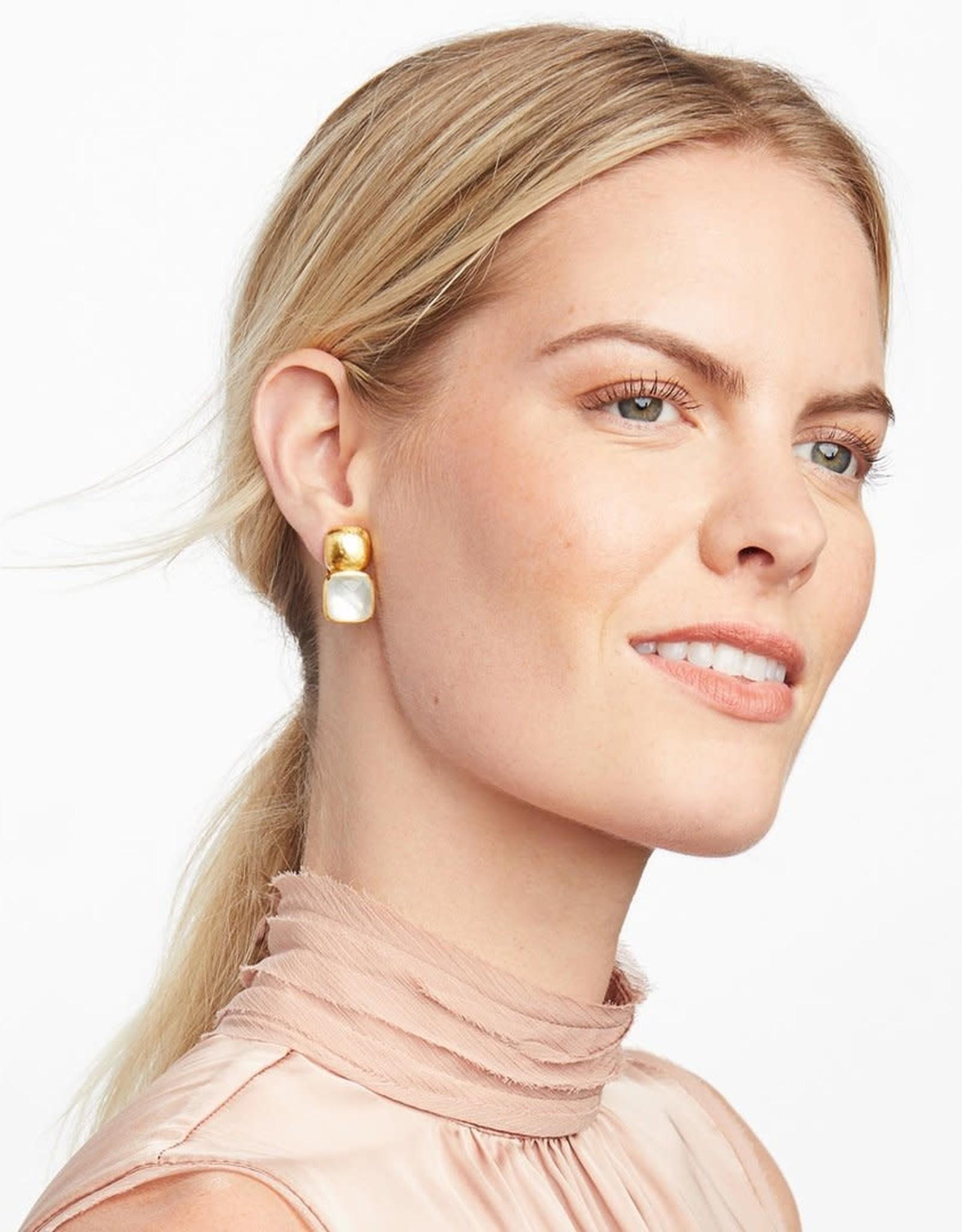 Julie Vos Julie Vos Catalina Earring