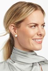 Julie Vos Julie Vos Penelope Stud Earrings