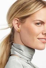 Julie Vos Julie Vos Soho Stud Earring