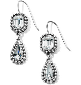 Brighton Brighton Twinkle Elite French Wire Earring
