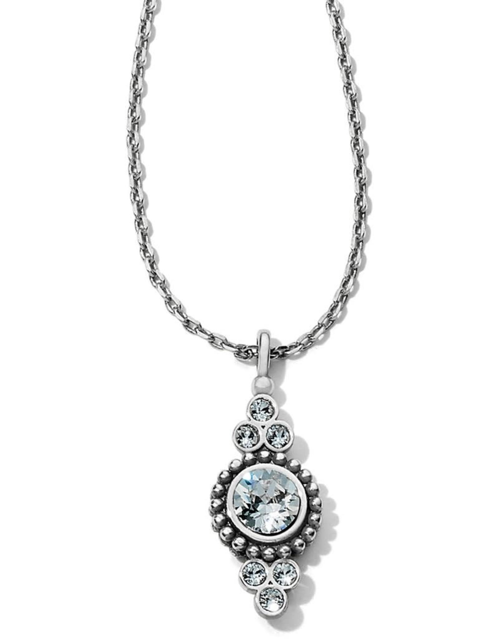 Brighton Brighton Twinkle Fancy Necklace