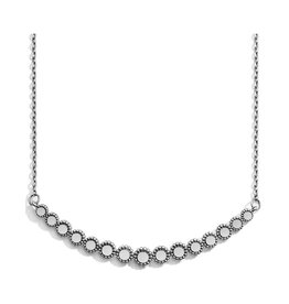 Brighton Brighton Twinkle Splendor Bar Necklace