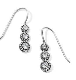 Brighton Brighton Twinkle Splendor French Wire Earring