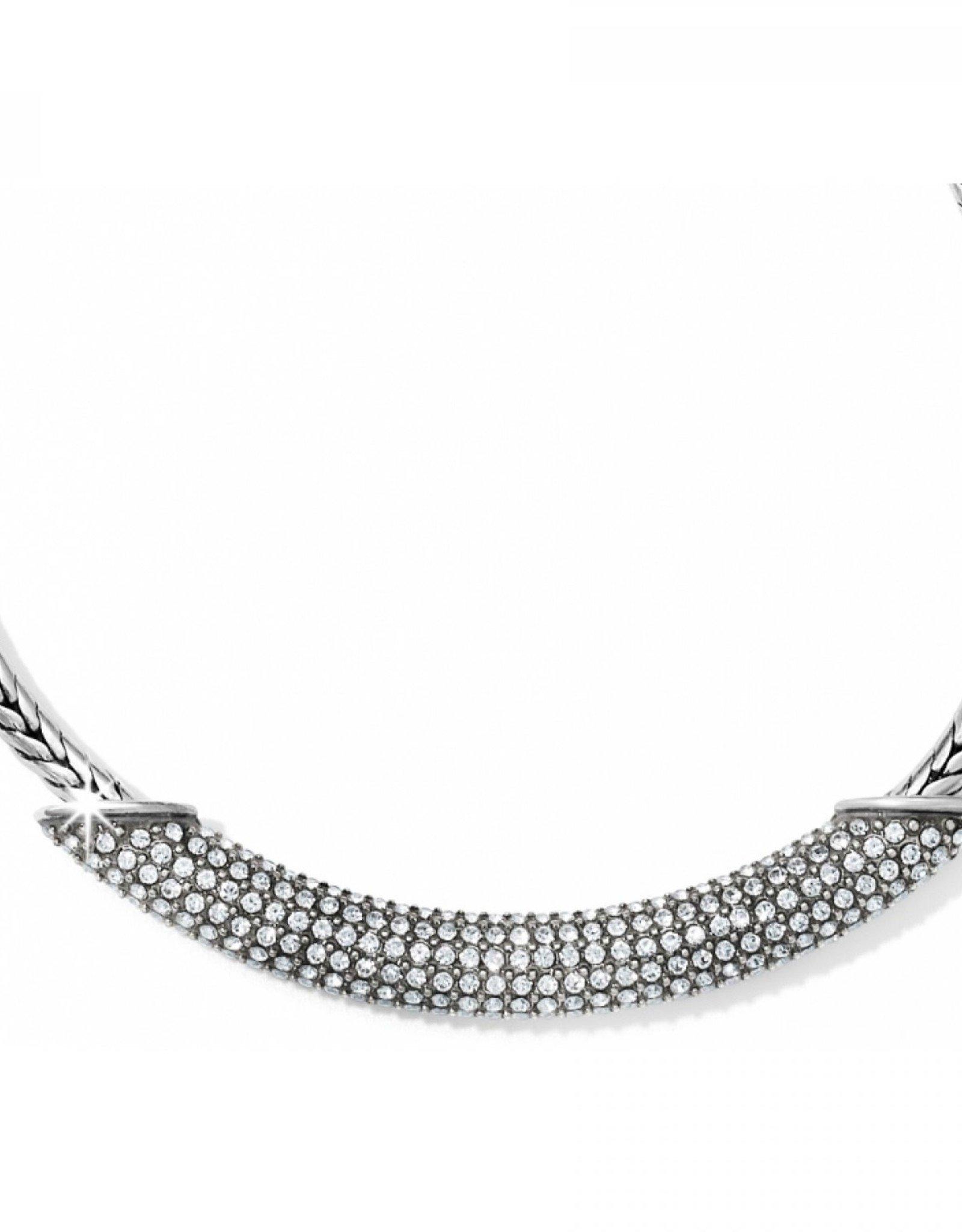 Brighton Brighton Meridian Blaze Collar Necklace