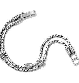 Brighton Brighton Meridian Equinox Double Bracelet