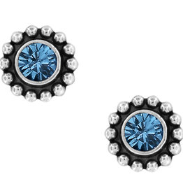 Brighton Brighton Twinkle Mini Post Earring