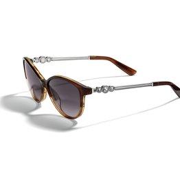 Brighton Brighton Infinity Sparkle Sunglasses