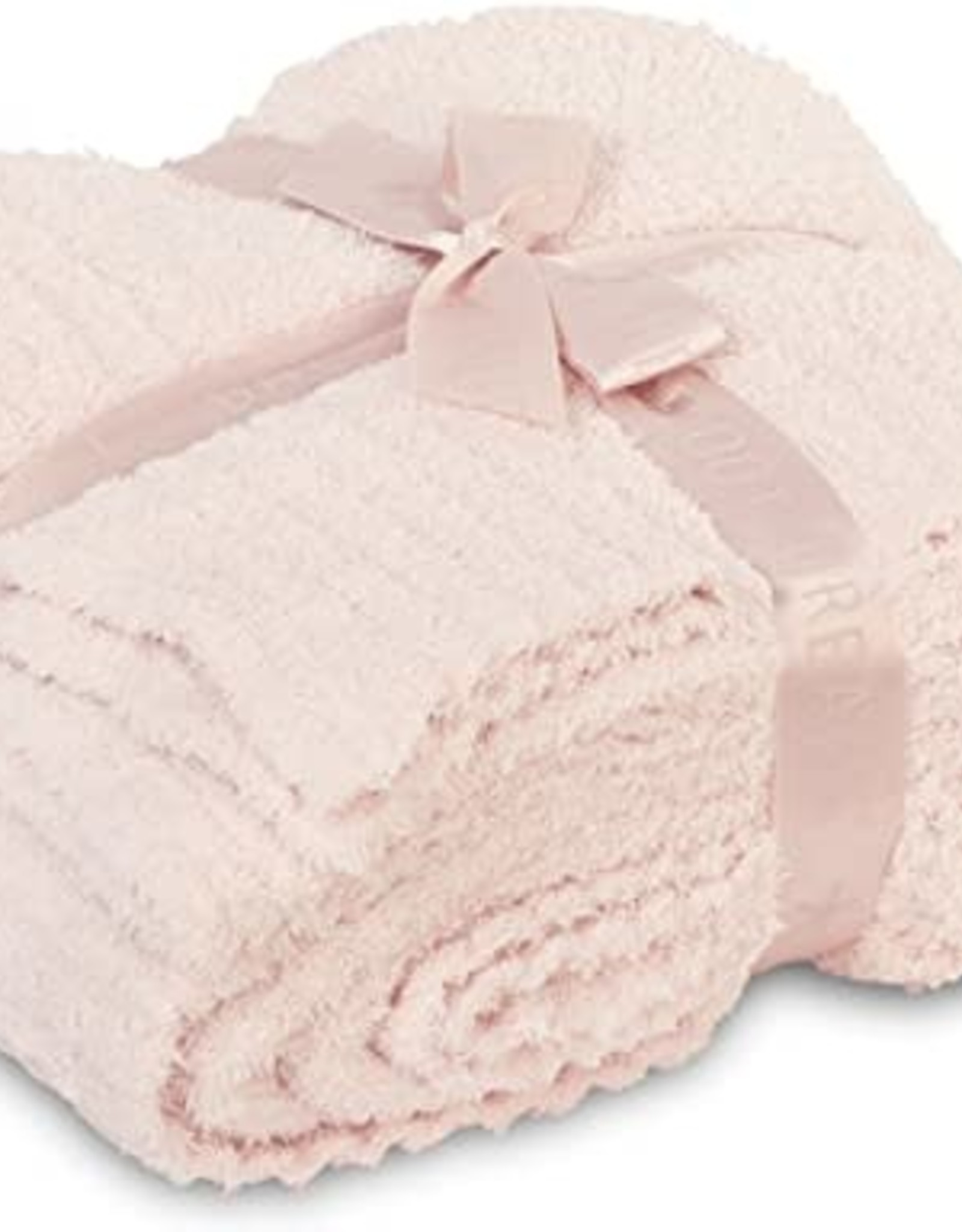Barefoot Dreams Barefoot Dreams Cozy Chic Throw 54x72