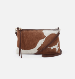 HOBO HOBO Darcy Crossbody