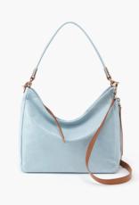 HOBO HOBO Delilah Shoulder Bag