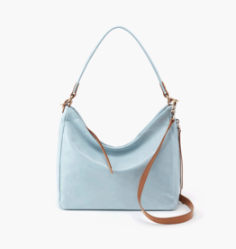 HOBO HOBO Delilah Shoulder Bag