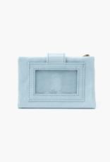 HOBO HOBO Ray Wallet