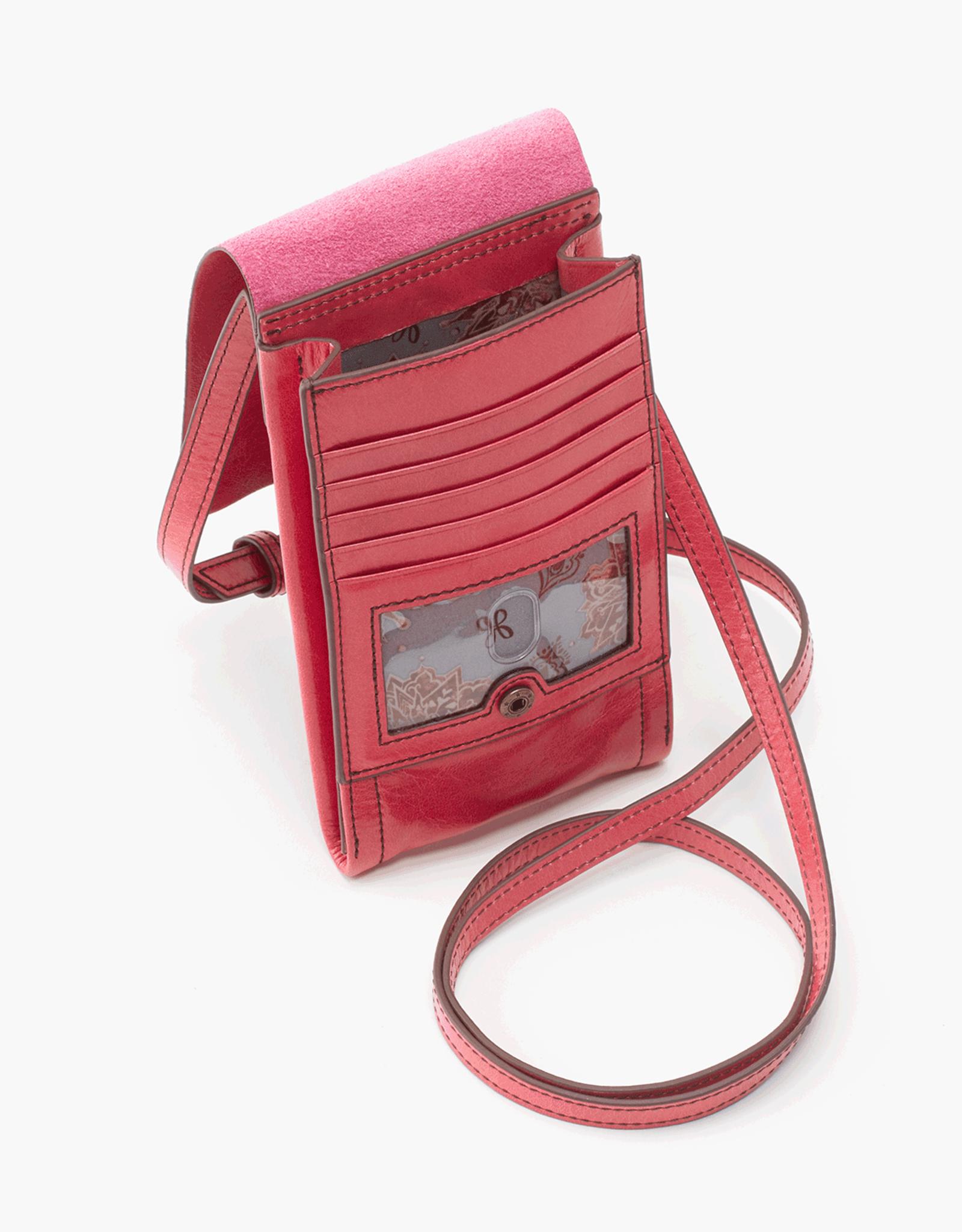 HOBO HOBO Token Wallet Crossbody