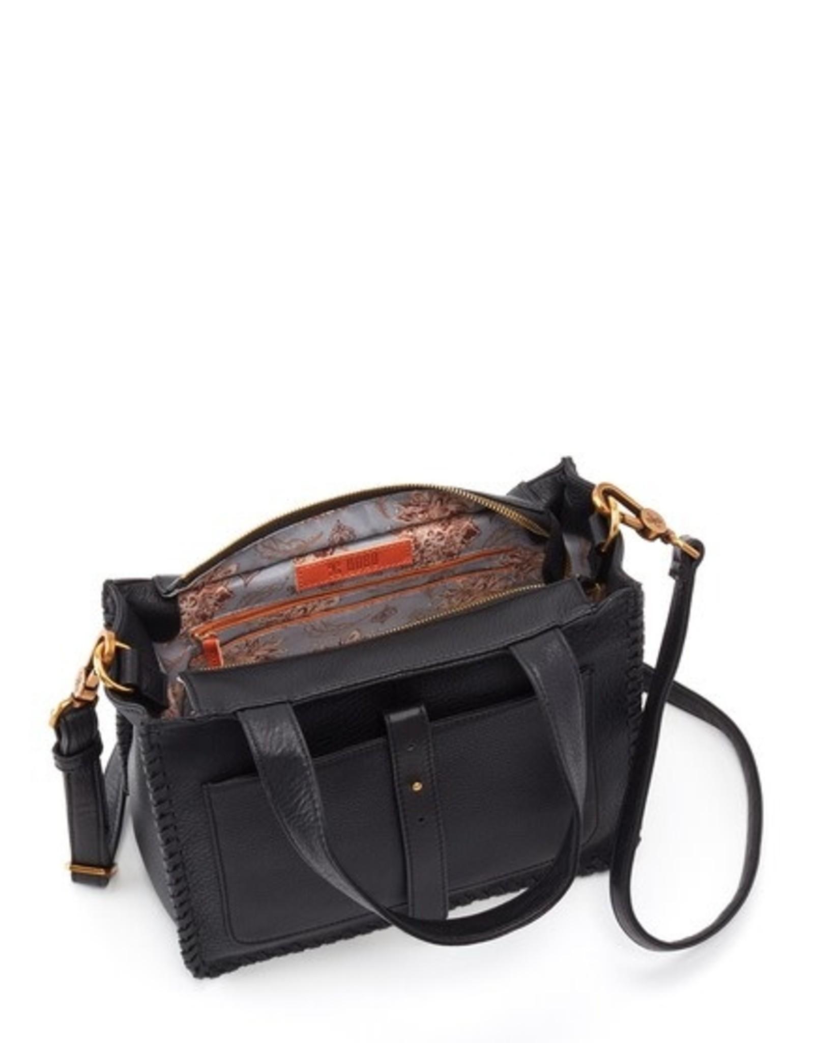 HOBO Domino Crossbody Handbag