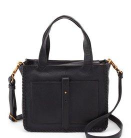 HOBO HOBO Domino Crossbody Handbag