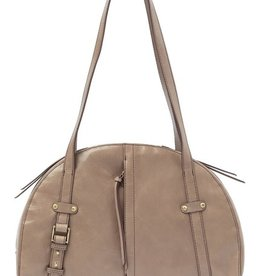 HOBO Beckon Shoulder Bag