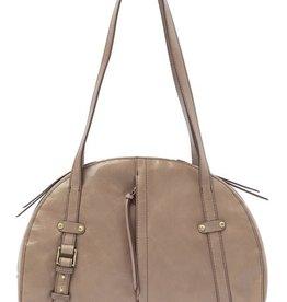 HOBO HOBO Beckon Shoulder Bag