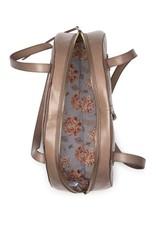 HOBO Beckon Shoulder Bag