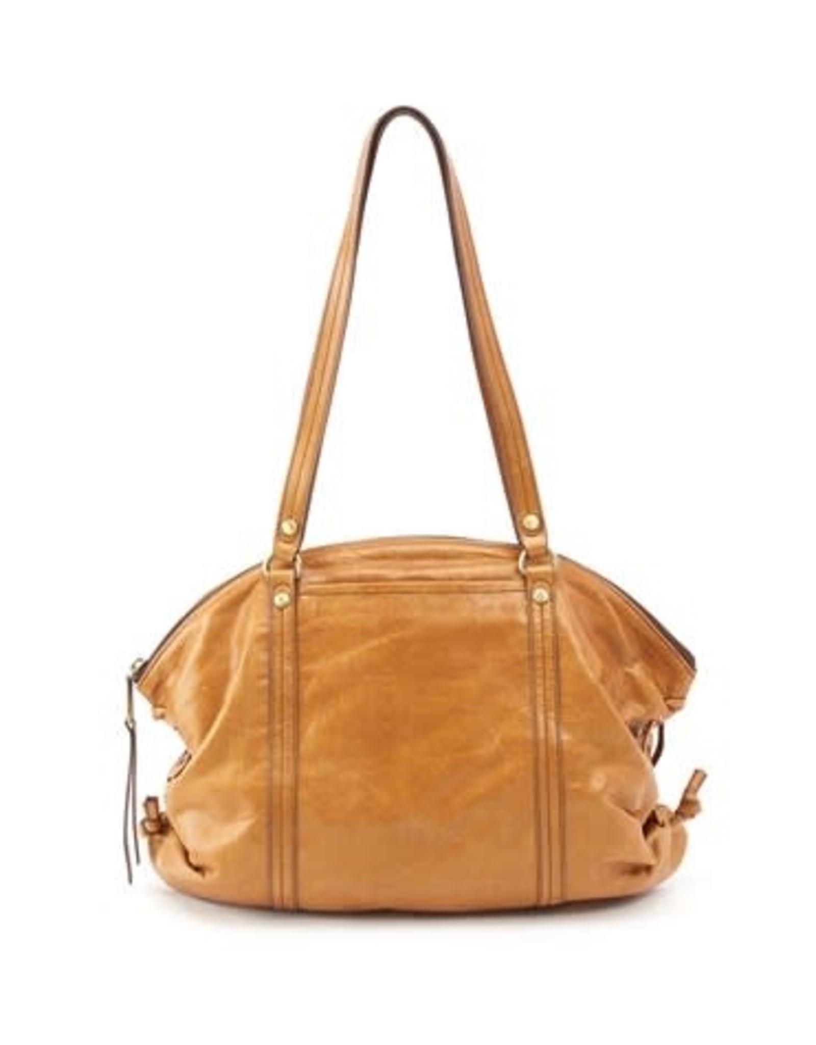 HOBO HOBO Flourish Shoulder Bag