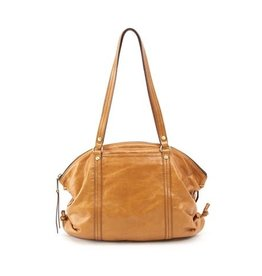 HOBO Flourish Shoulder Bag
