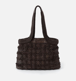 HOBO Forge Handbag