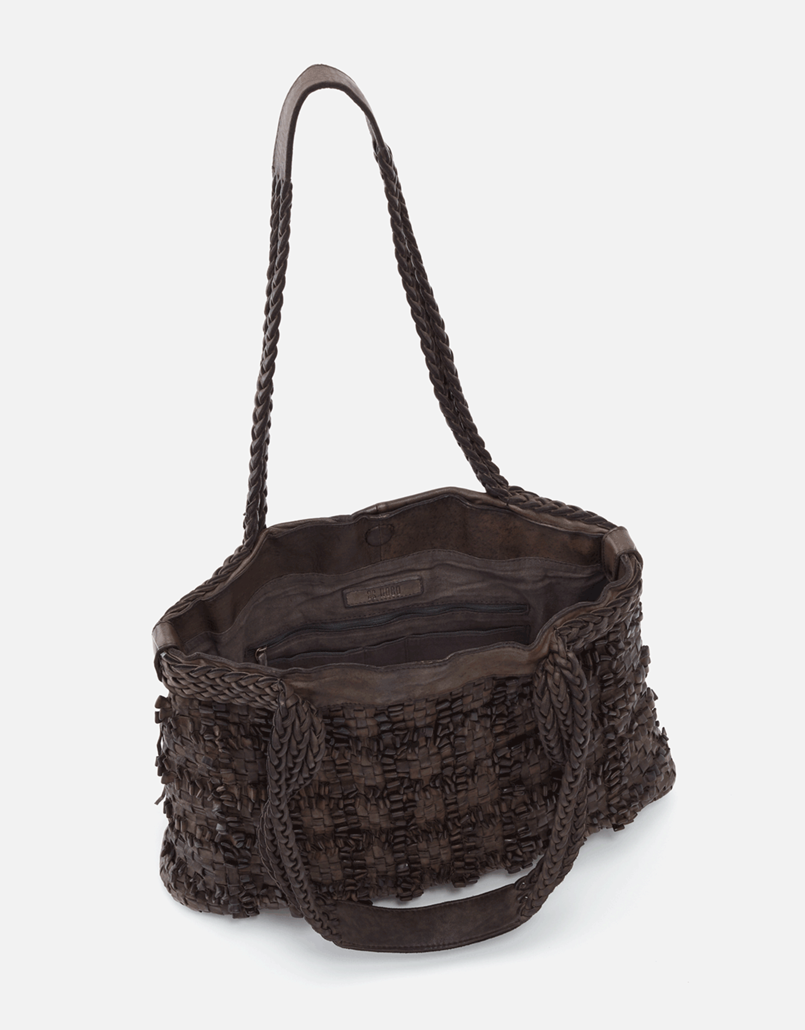 HOBO HOBO Forge Handbag