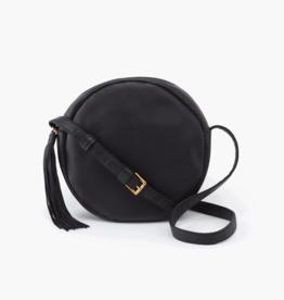 HOBO Groove Handbag