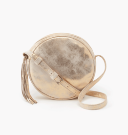 HOBO Groove Round Crossbody