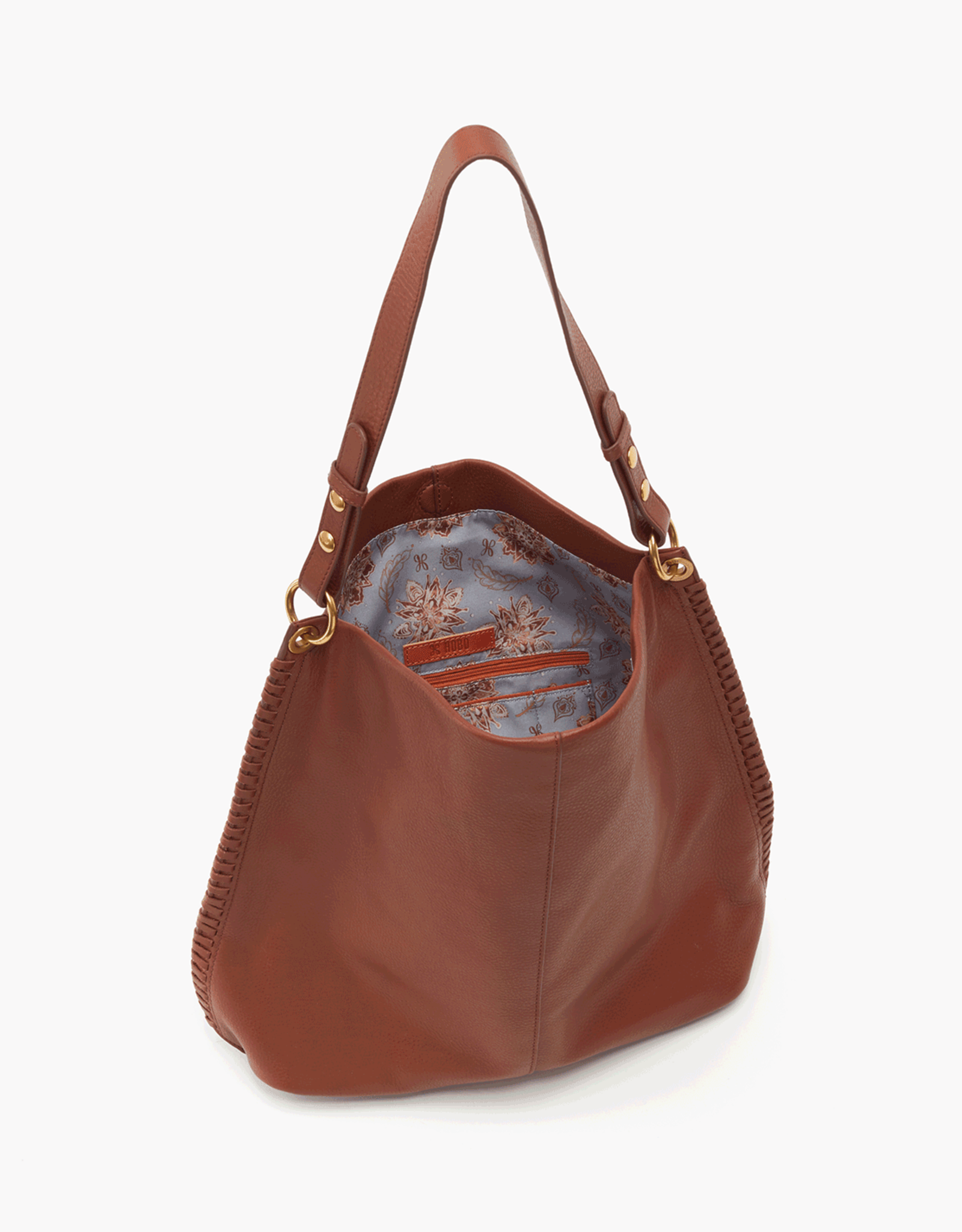 HOBO Moondance Hobo Bag