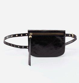HOBO Saunter Belt Bag