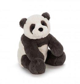 Jellycat Inc. Jellycat Harry Panda Cub Medium