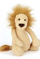 Jellycat Inc. Jellycat Bashful Lion Medium