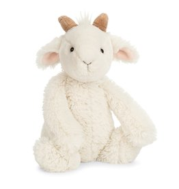 Jellycat Inc. Jellycat Bashful Goat Medium