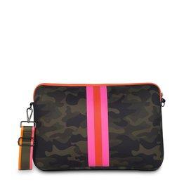 Haute Shore LTD. Parker Laptop Case (Choose Design)