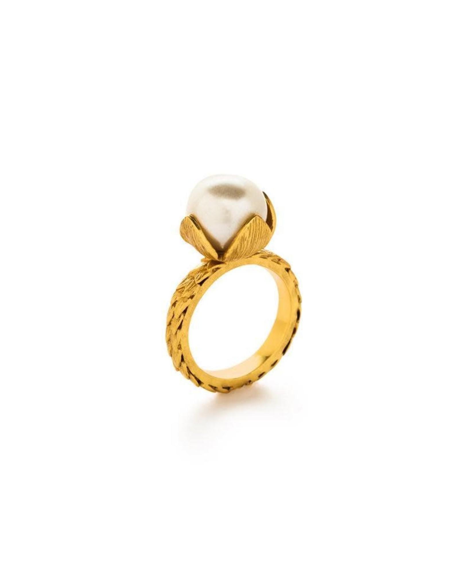 Julie Vos Julie Vos Penelope Ring