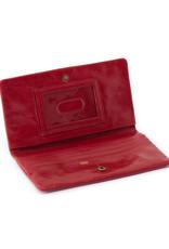 HOBO HOBO Lumen Wallet