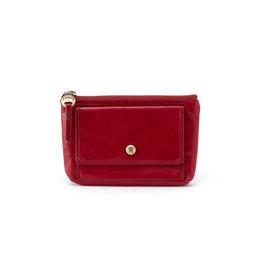 HOBO GOGO Wallet