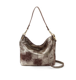 HOBO Pier Crossbody Shoulder Bag