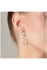 UNOde50 UNO de 50 Cita Earring