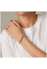 UNOde50 UNO de 50 Hope Bracelet