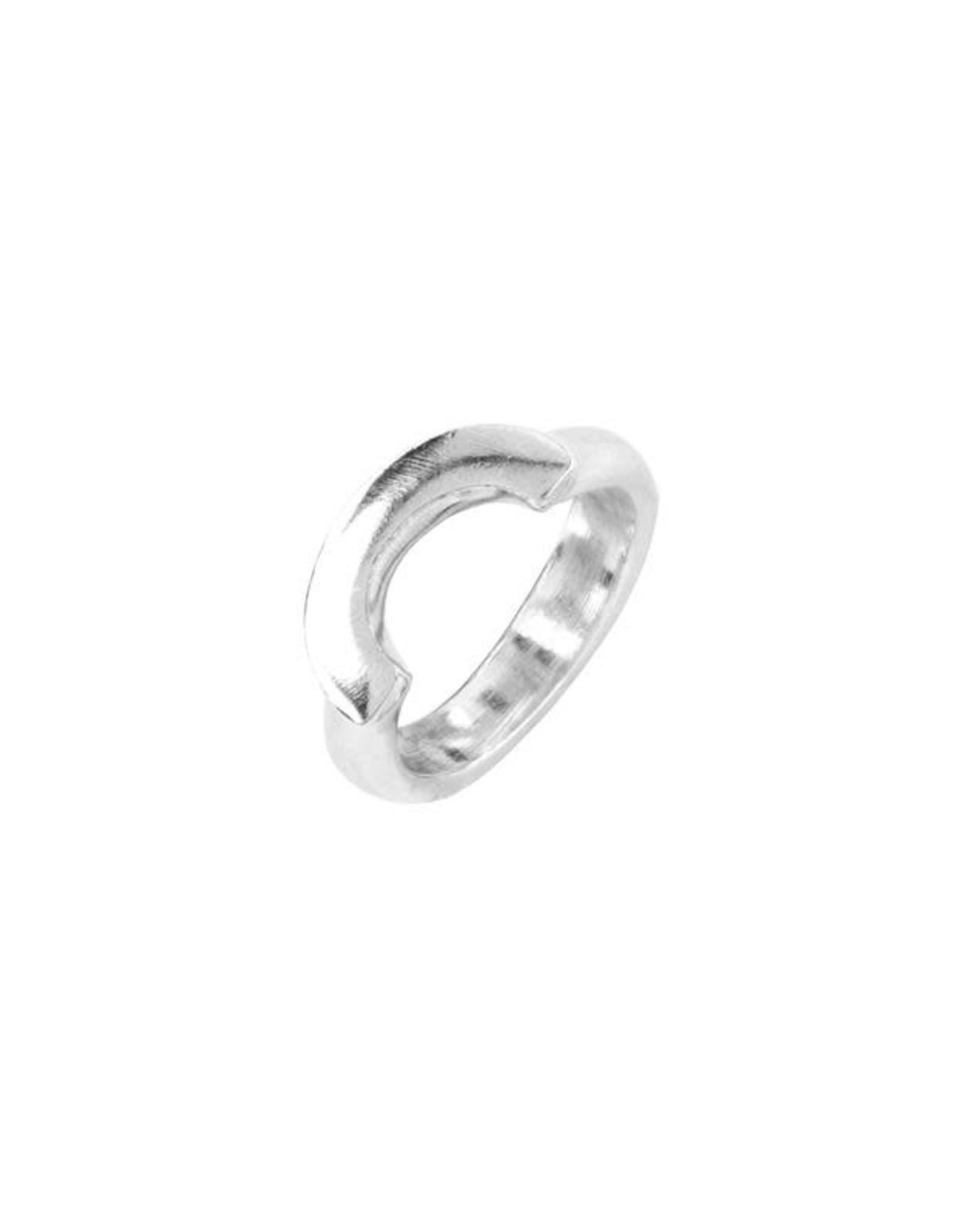 UNOde50 UNO de 50 Mrs Uma 3 Ring