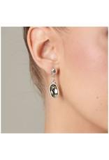 UNOde50 UNO de 50 On Tip Toes Earring