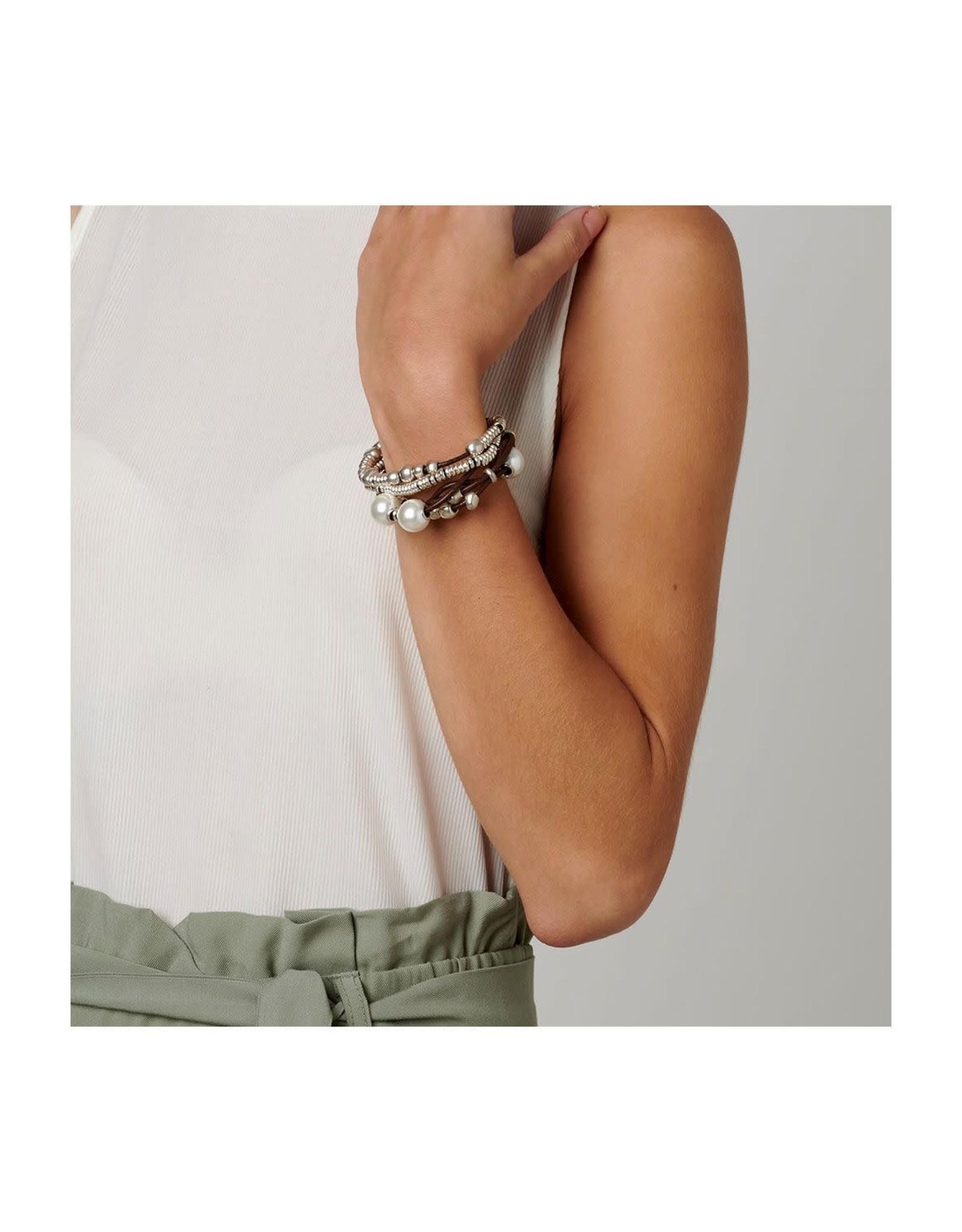 UNOde50 UNO de 50 Orion  Bracelet