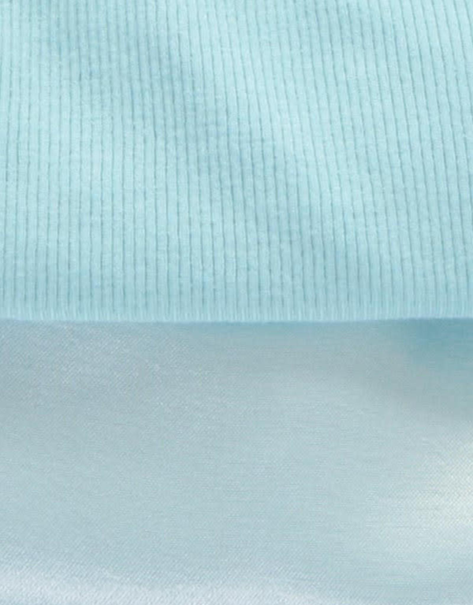 PJ Harlow PJ Harlow Dena Rib Knit Sweatpant