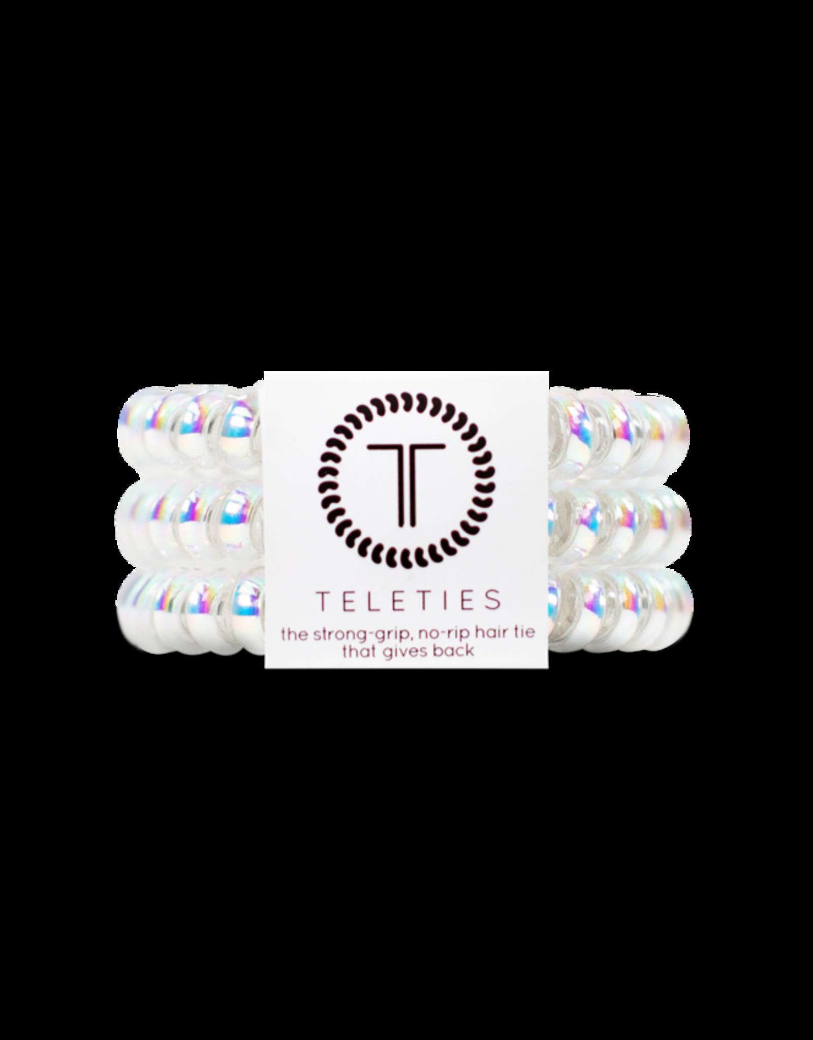 Teleties Teleties Small
