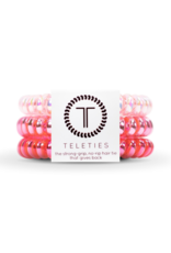 Teleties Teleties Small