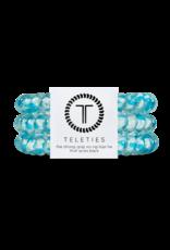Teleties Teleties Small Marine Dreams