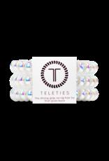 Teleties Teleties Small Peppermint