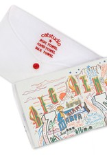 Catstudio Catstudio National Park/Outdoors Dish Towel